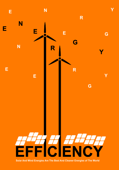 Energy_Efficiency_By_Saleh_Zanganeh